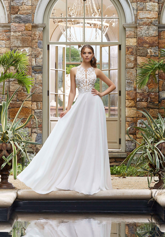 Mori Lee Wedding Dresses In Sydney