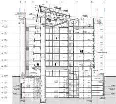 industrial building section - Google Search