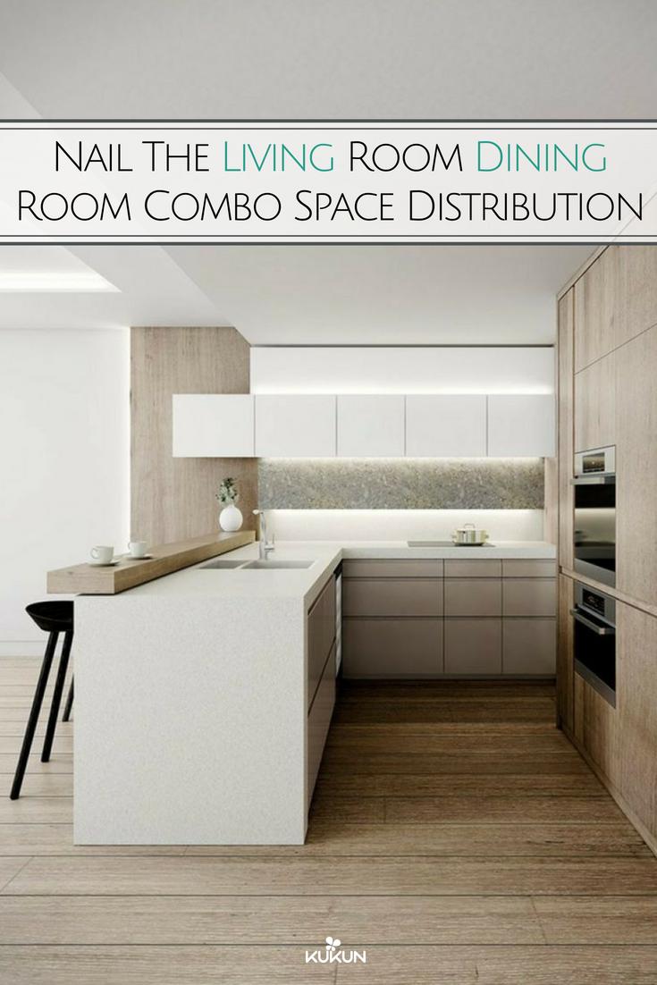 10+ Amazing Wood Cabinets Living Room