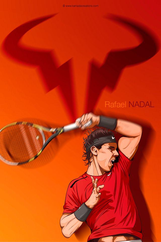 Rafaholics Rafaholics Rafael Nadal Roland Garros Tennis Rafael Nadal