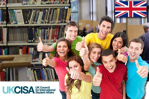 Buy university essays online uk