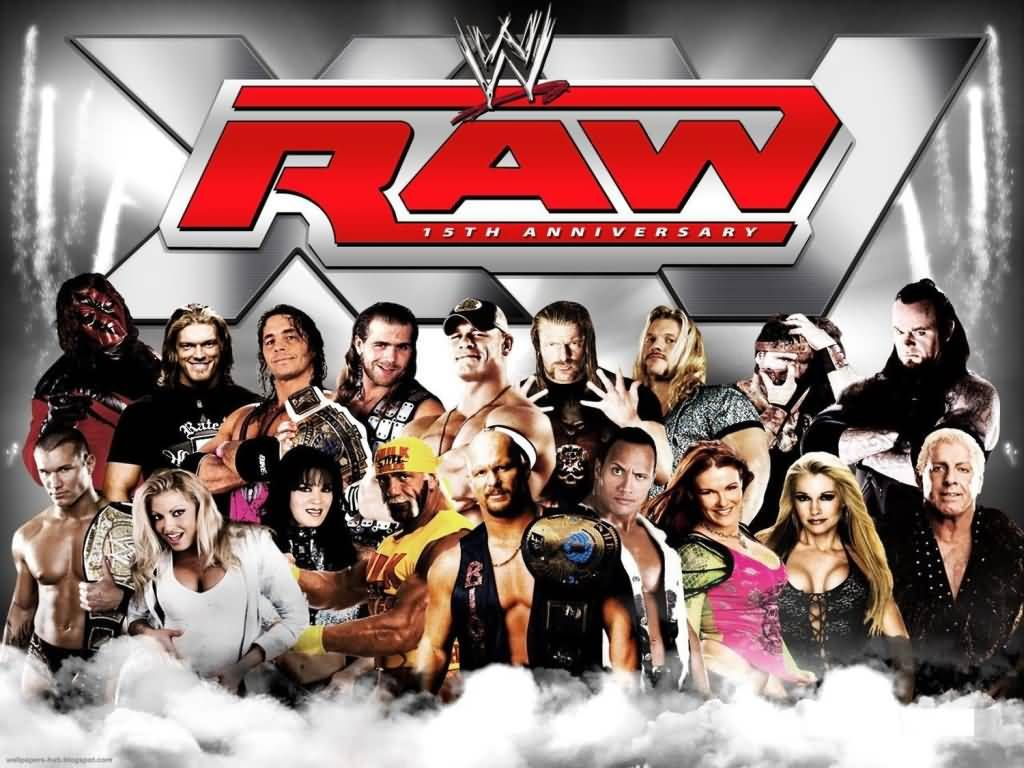 Image Wwe Raw Superstar Wallpaper Tv Shows Online Watch Tv Shows Music Pics