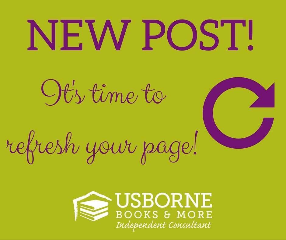 Pin by Amy Daylong Carlson on Usborne Pinterest Books