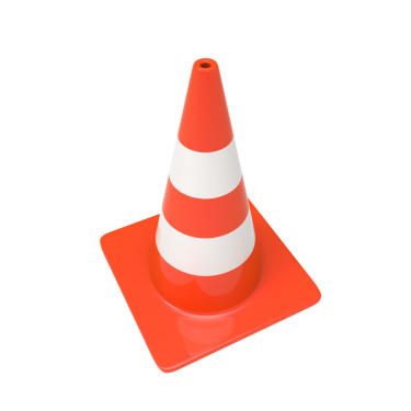 Traffic Cone Png Imagem Em Png Cone