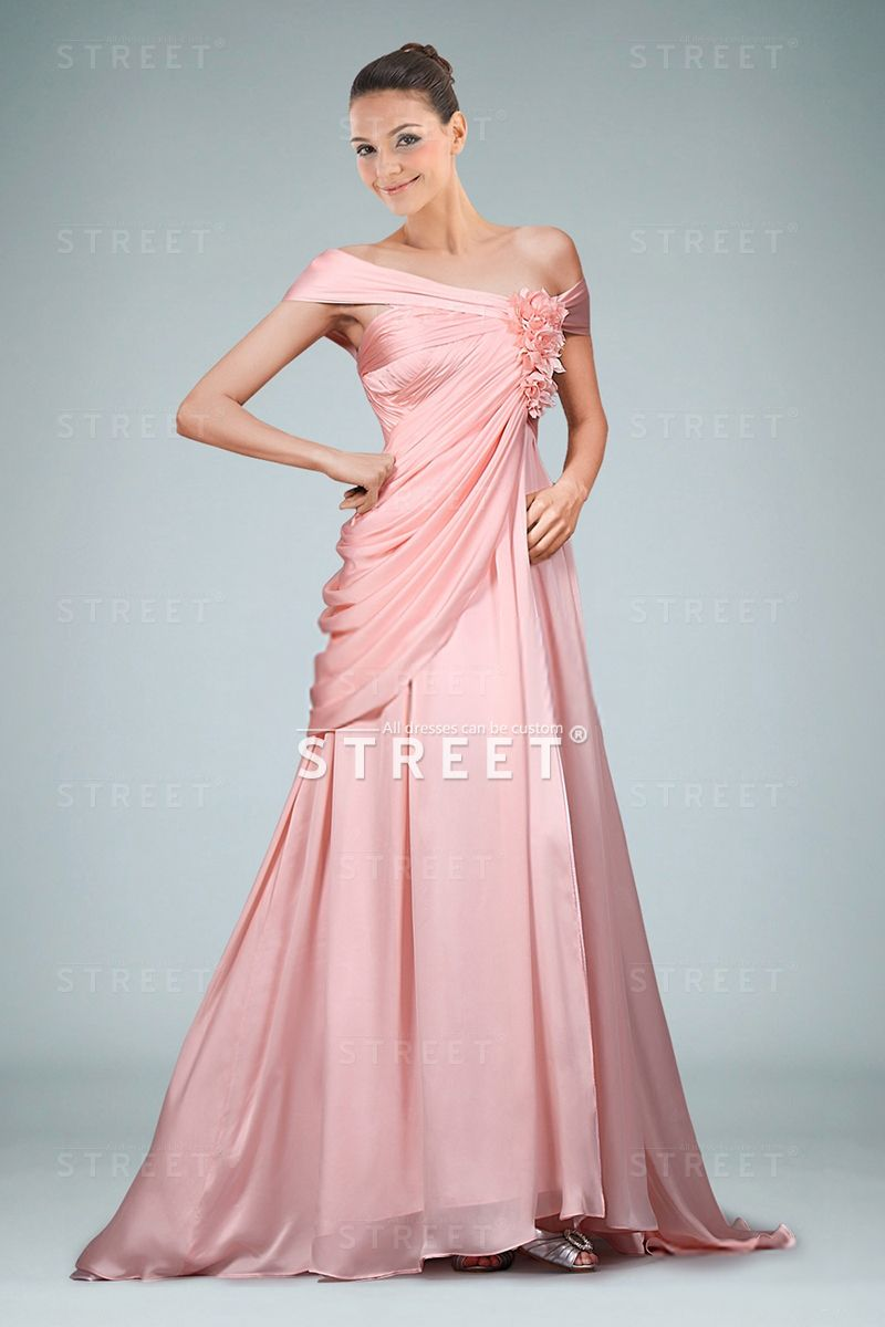 plus size bridesmaid dresses pink - Google Search | Alternatives to ...