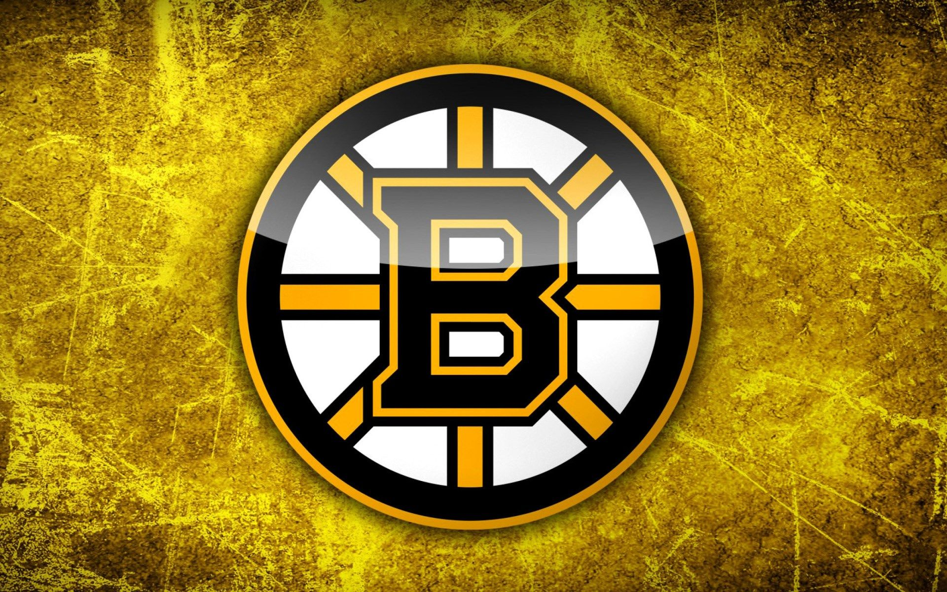 Download Free Boston Bruins Logo Picture Boston Bruins Logo Boston Bruins Wallpaper Boston Bruins