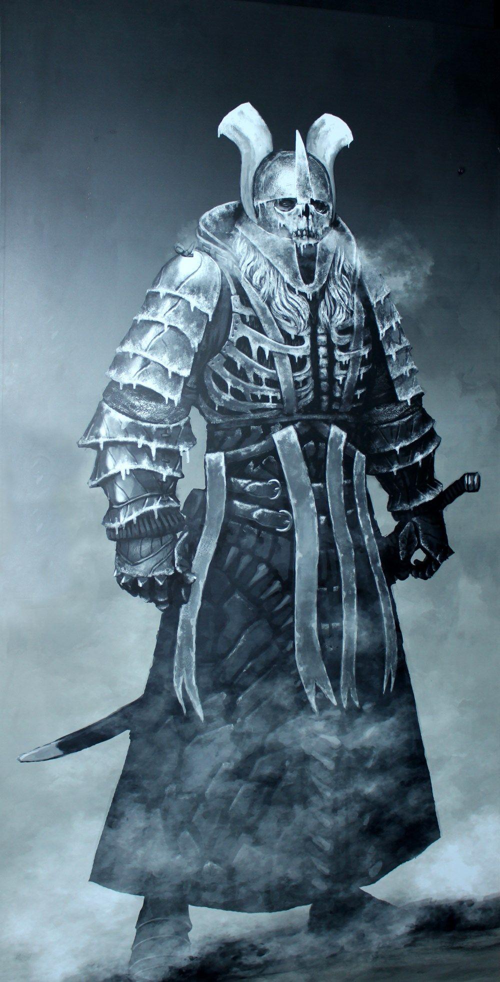 The Witcher 3 Wild Hunt Concept Art Fantasy Character Design Character Art Art The witcher 3 wild hunt art