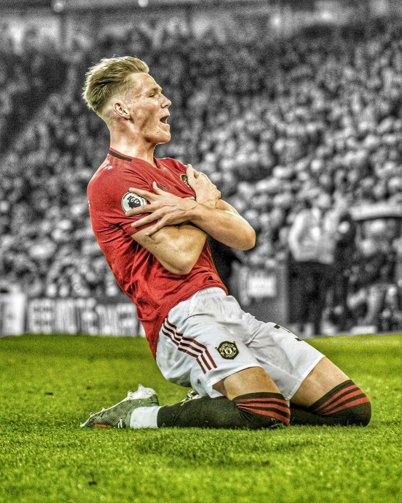 List of Best Manchester United Wallpapers Daniel James GW10 : NOR 1-3 MUN