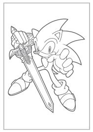 Resultado De Imagen Para Dibujos De Sonic Dash Sonic The Hedgehog