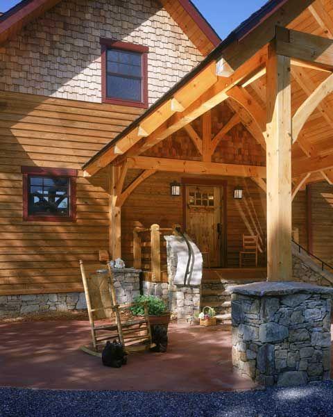 hearthstone timber frame | Amtframe org