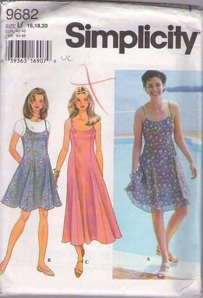 Pin On Momspatterns Wishlist Vintage Patterns