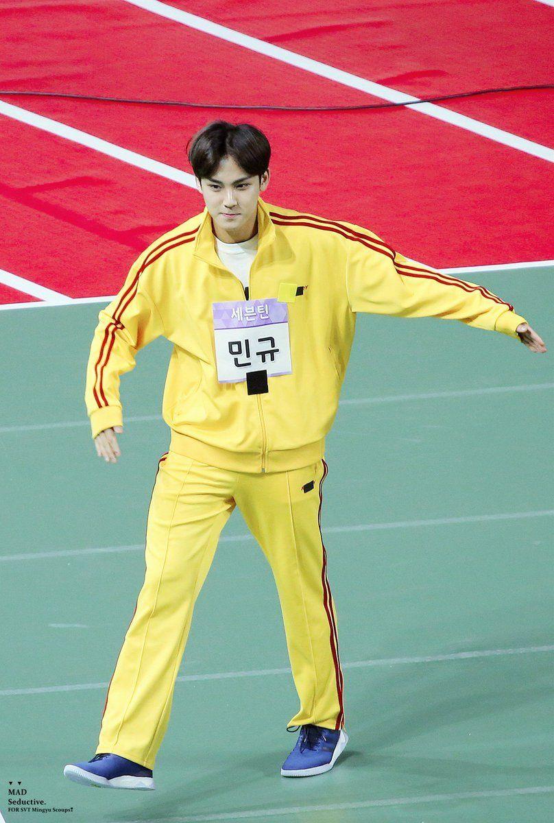 Kim Mingyu Mingyu Mingyu Seventeen Seventeen