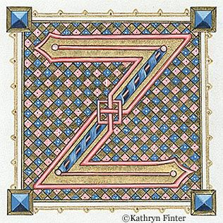 illuminated letter c http illuminations ca images let med z jpg 22531