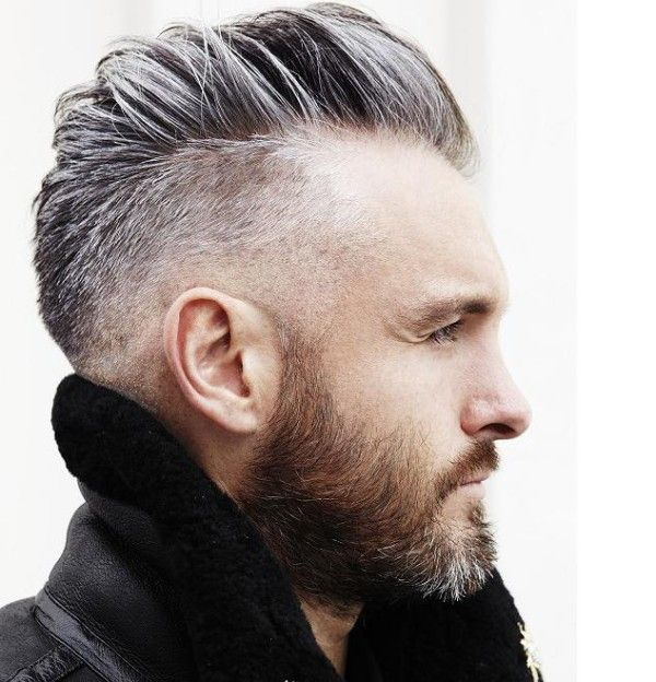 corte moderno con cortes de chico pinterest male hair hair cuts and haircuts