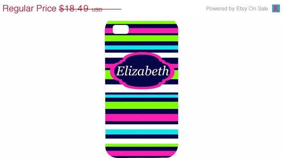 HTC One X cover Personalized by FaithRibbonsDotCom