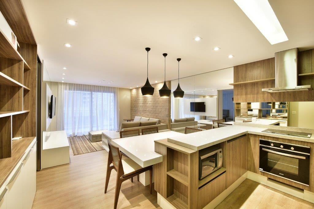 Vila Nova luxury apto 62 01