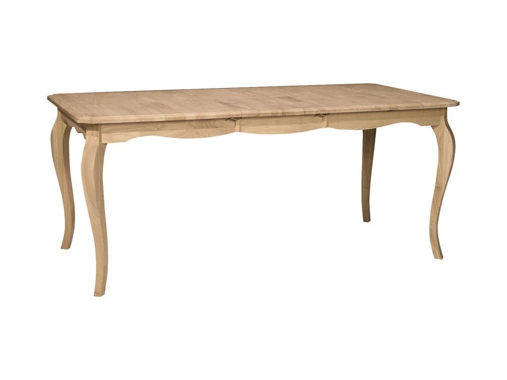 Country French Table 40 X 60 X 78 French Country Dining