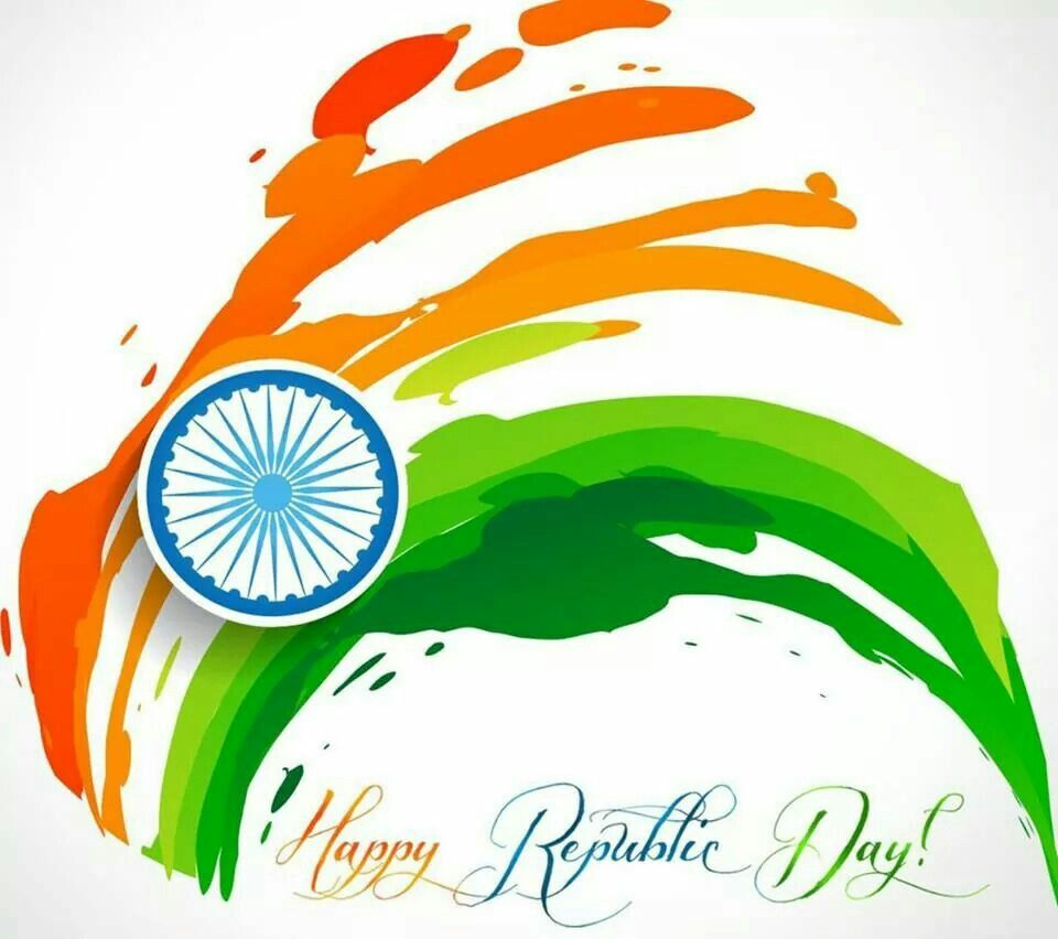 Republic day greetings festivals pinterest explore sms message message quotes and more republic day greetings m4hsunfo