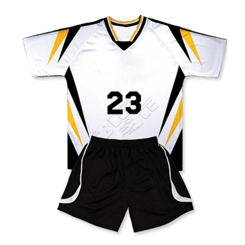 Dye Sublimated Volleyball team Jersey  custom  mens  volleyball  jerseys 96f12c46d