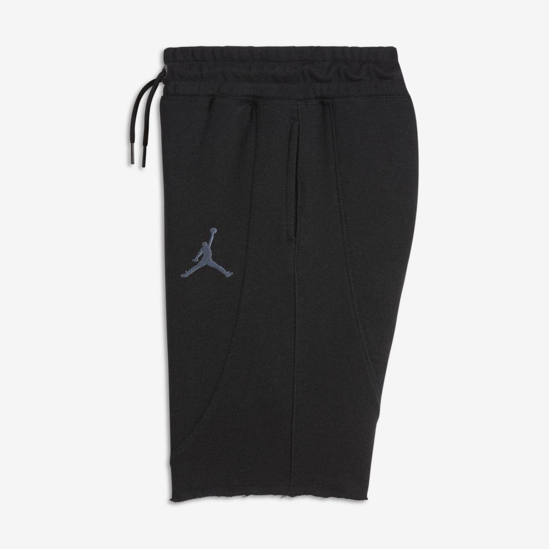 96d661554727 Jordan Sportswear Wings Lite Little Kids  (Boys ) Shorts Size 5 ...