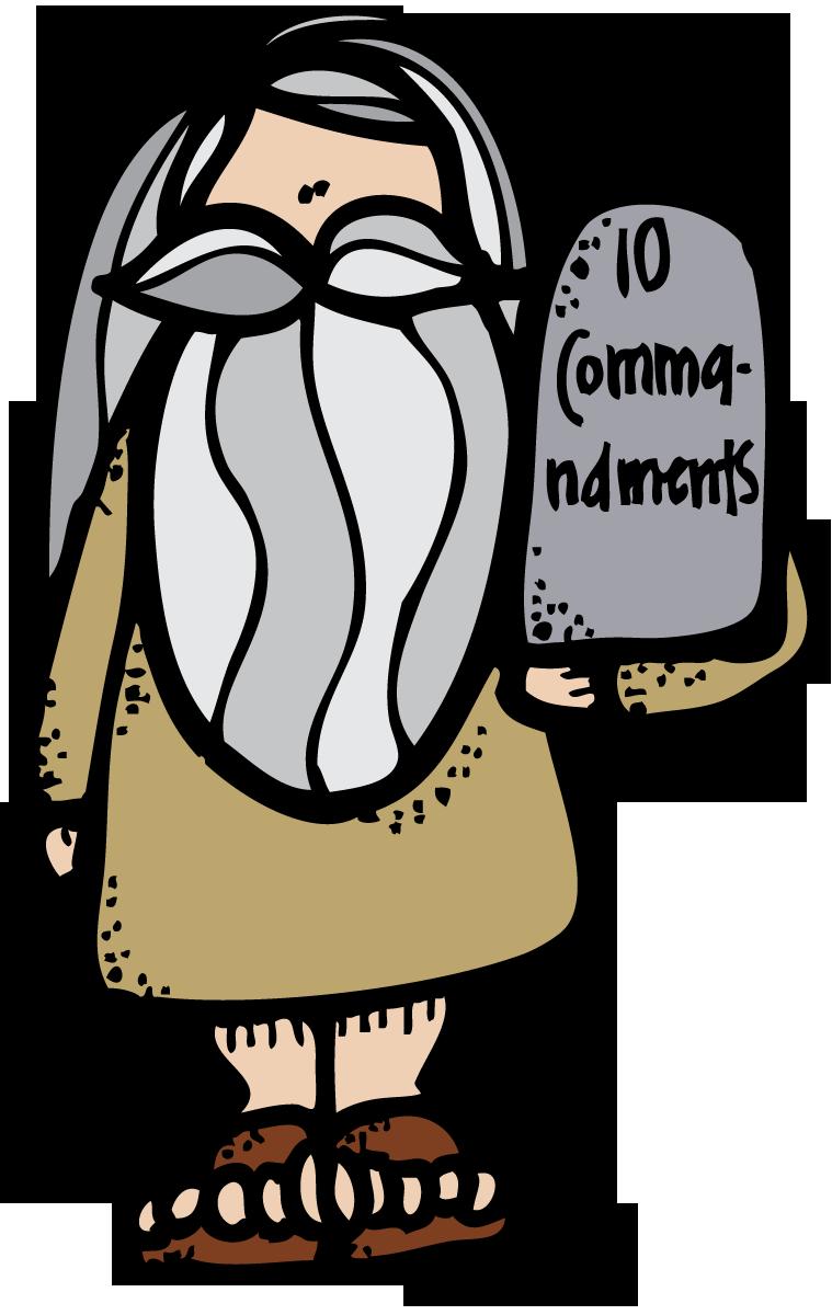 melonheadz lds illustrating 10 commandments my zen pinterest rh pinterest com