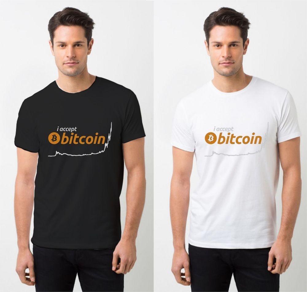 Bitcoin polo