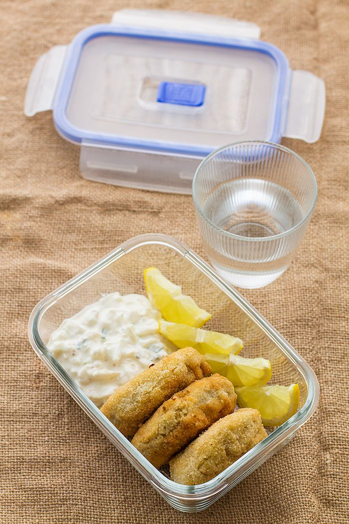 #Receta riquísima para llevar al trabajo en tus recipientes herméticos Pure Box Active de Luminarc. Comer en el #trabajo y comer bien y sano pueden ir de la mano.  #alimentación #salud #Luminarc