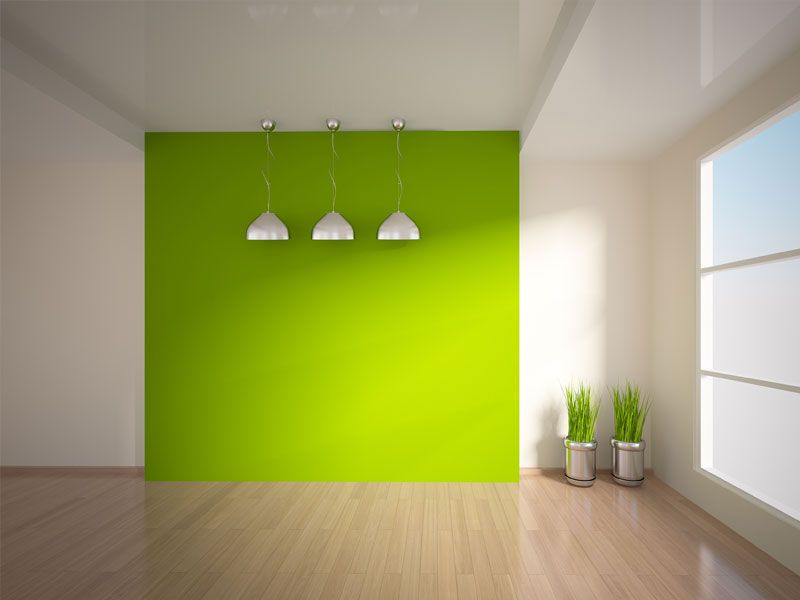 Which Is The Best Putty For Walls There Are So Many Options Available In The Market Here Are Top 5 Things That O White Walls Interior Wall Paint Wall Finishes