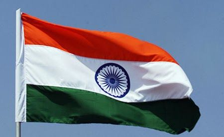Snap Shayari Indian Flag Pictures Images Wallpapers Png Files Indian Flag Pic Flags Of The World Indian Flag