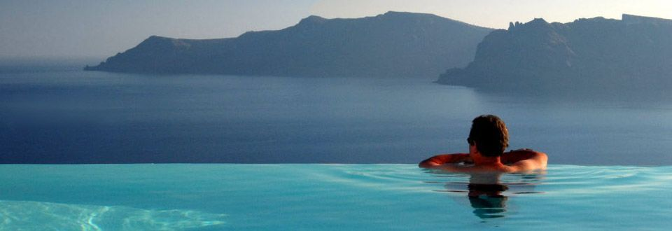 Amazing Santorini Travel View Greece Amazing Hellas - Solo vacation packages