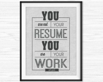 quotes for the office wall google search office decor
