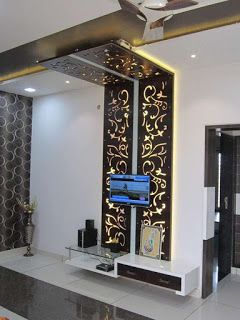 ديكورات وافكار من خشب سي ان سي ديكور عصري وراقي جدا False Ceiling Design Ceiling Design Ceiling Design Living Room