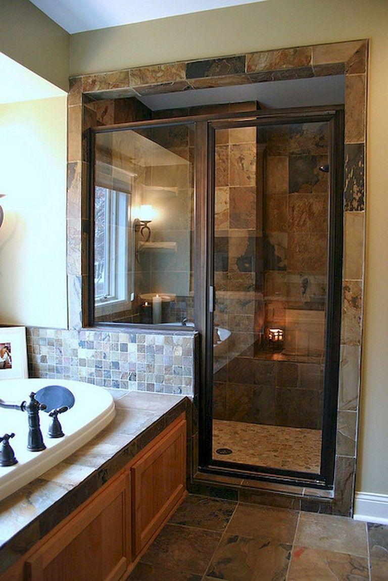 Eberhart Salle De Bain 75+ beautiful small bathroom shower remodel ideas | petite