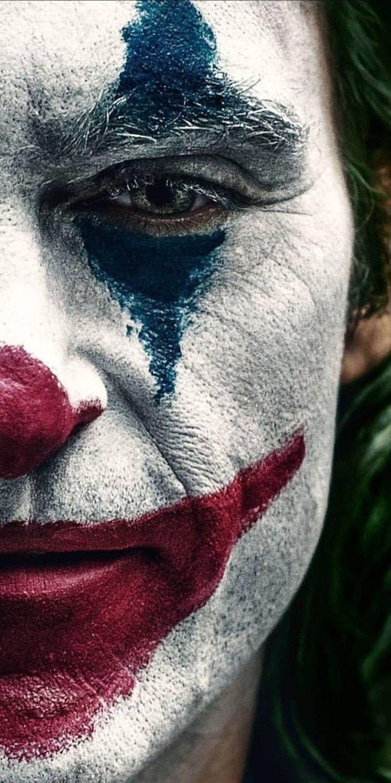 Strange Harbors Film Review Joker Joker Arthurfleck Joaquinphoenix Dccomics Dceu Dcuniverse Clown Marti Joker Wallpapers Joker Artwork Joker Painting