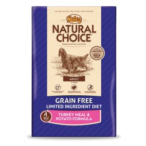Nutro Natural Choice Adult Dog Food Dry Food Petsmart Dog