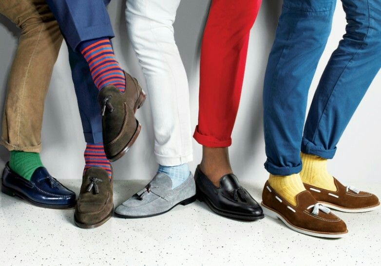 Pin By Eduardo Ponte On Men Colorful Socks Mens Outfits Trendy Suits For Men Trendy Suits