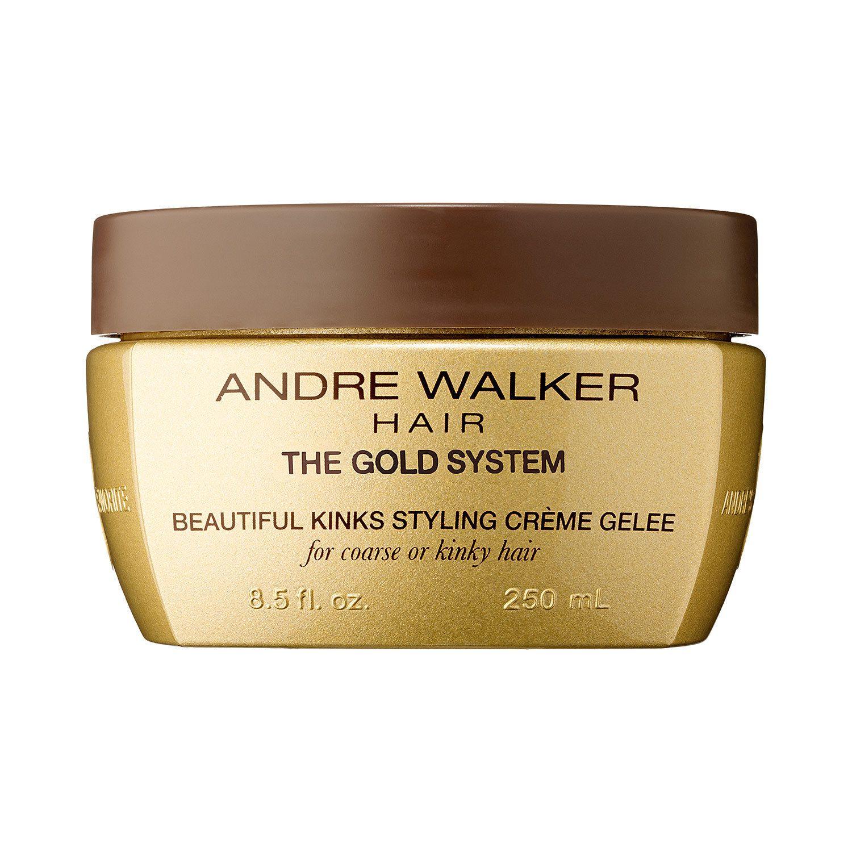 Beautiful Kinks Styling Crème Gelee by Andre Walker Hair