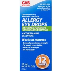 Eye Drops Tablets For Allergy Relief In 2021 Allergies Tree Pollen Allergy Relief Allergy Relief