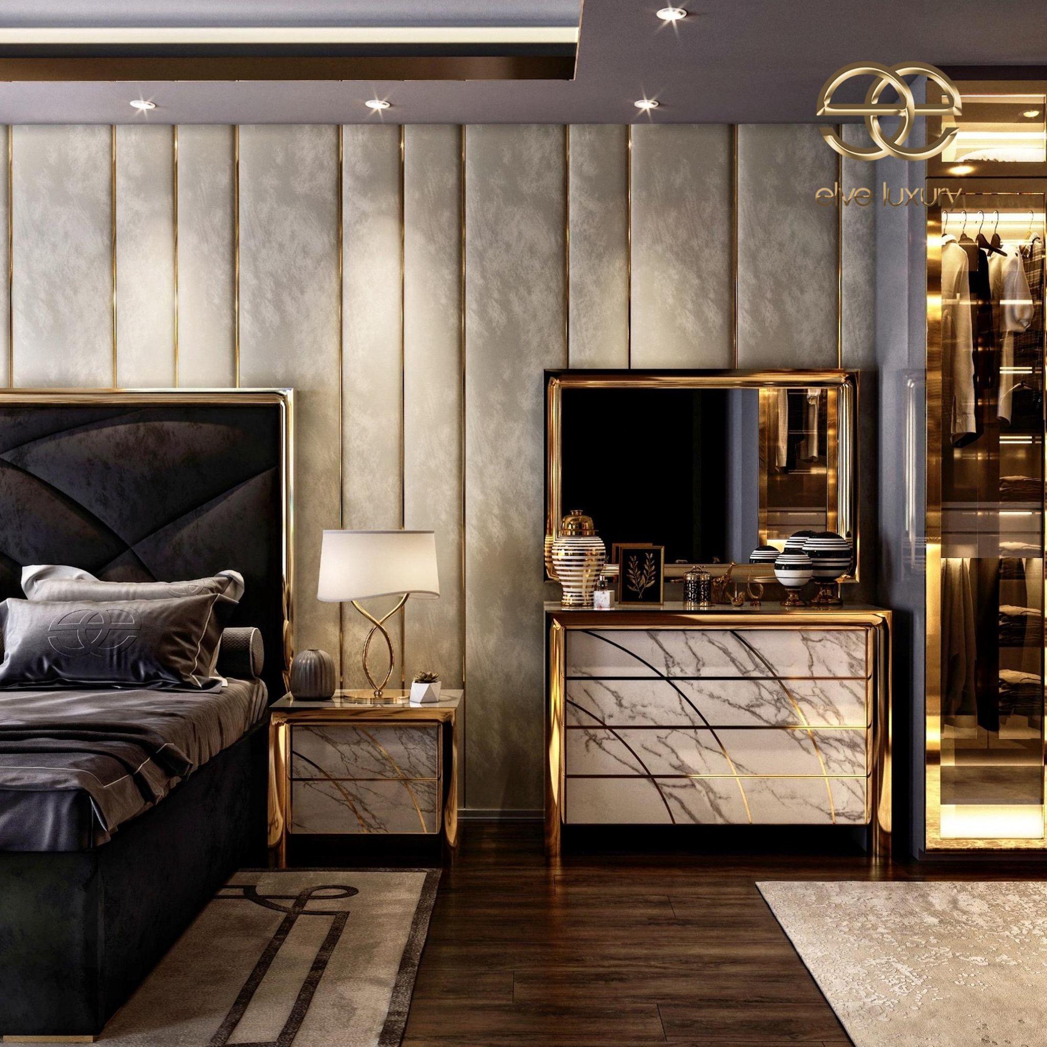 Www Elvemobilya Com Tr Luxury Luxuryfurniture Luxuryliving Luxurylife Luxurylifestyle Koltuk Bedroom Livingroom Armchair Ch In 2020 Home Home Decor Furniture