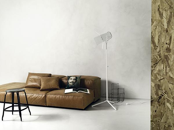 Extrasoft Modular Sofa By Piero Lissoni Mobilier De Salon D 233 Co Int 233 Rieure Am 233 Nagement Int 233 Rieur