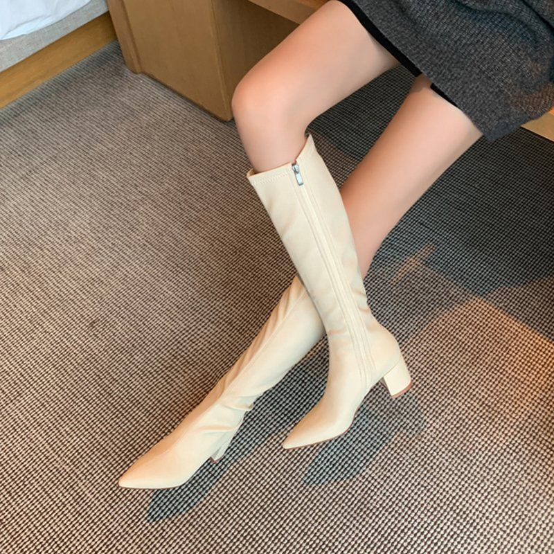 Women fashion shoes, handbags, boots, sandals, loafers, pumps, oxfords