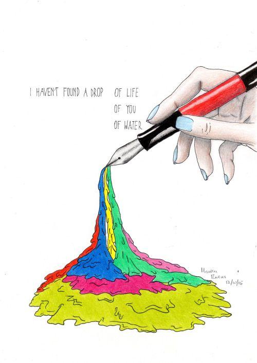 Har Mon Ica Twenty One Pilots Art Twenty One Pilots Lyrics Twenty One Pilots