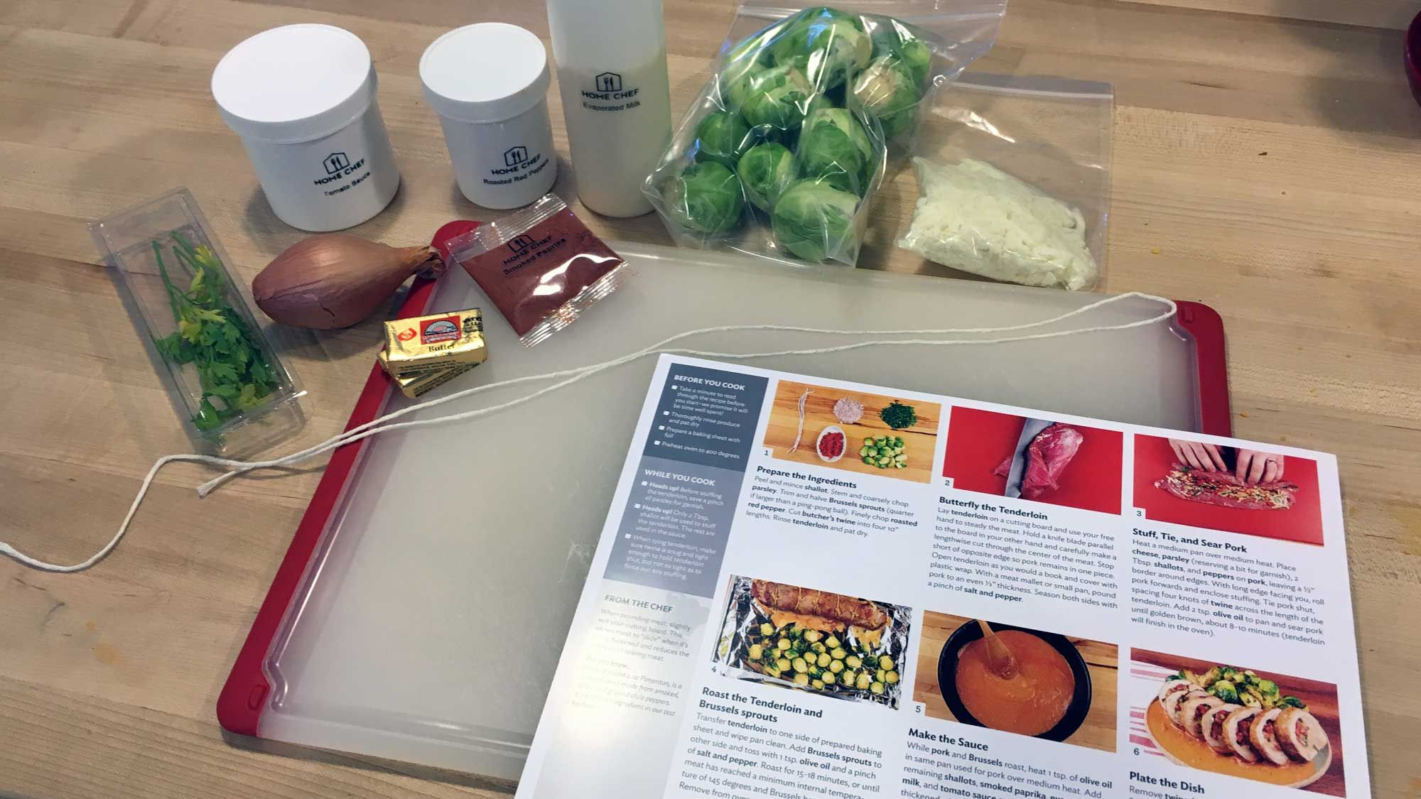 Meal Delivery Comparison Home Chef Vs Hellofresh Vs Blue Apron Vs Freshly Vs Purple Carrot Vs Sunbasket Home Chef Meals Blue Apron