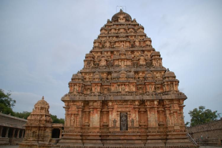 Arquitectura De La Antigua India Buscar Con Google Leaning Tower Of Pisa Tower Leaning Tower