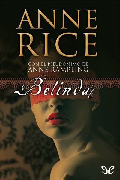Belinda - http://descargarepubgratis.com/book/belinda/ #epub #books #libros
