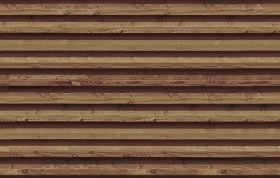 Textures Texture seamless | Siding wood texture seamless 08953 | Textures - ARCHITECTURE - WOOD PLANKS - Siding wood | Sketchuptexture #woodtextureseamless Textures Texture seamless | Siding wood texture seamless 08953 | Textures - ARCHITECTURE - WOOD PLANKS - Siding wood | Sketchuptexture #woodtextureseamless Textures Texture seamless | Siding wood texture seamless 08953 | Textures - ARCHITECTURE - WOOD PLANKS - Siding wood | Sketchuptexture #woodtextureseamless Textures Texture seamless | Sidi #woodtextureseamless