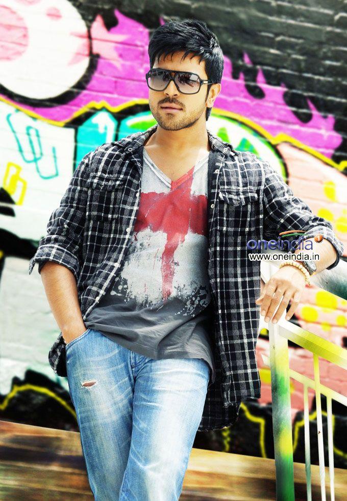 Orange Photos Telugu Movies Actor Photo Movies