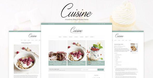 Download cuisine wordpress blog recipe theme nulled latest download cuisine wordpress blog recipe theme nulled latest version forumfinder Gallery