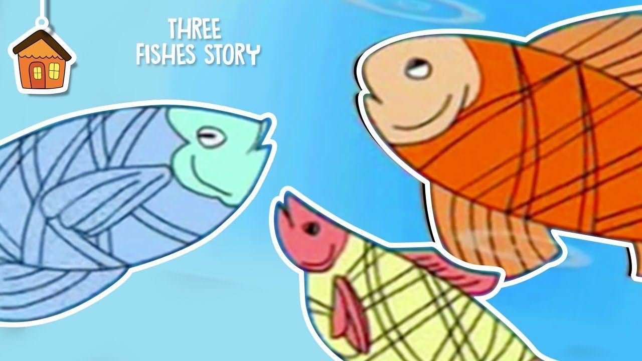 Telugu Story Athyasa Telugu Moral Stories For Children