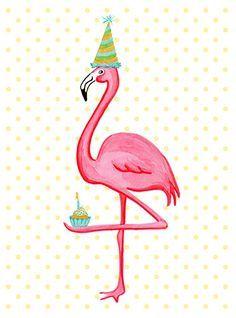 ab0a9928a78db627181aff8d9b8cb6c6 flamingo google search painting ideas pinterest flamingo